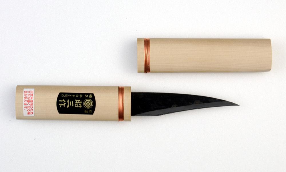 ikeuti_items_003